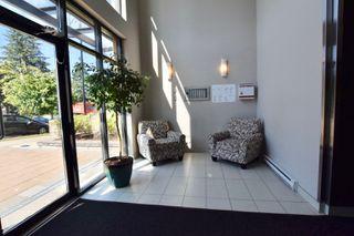 "Photo 23: 307 13789 107A Avenue in Surrey: Whalley Condo for sale in ""Quattro 2"" (North Surrey)  : MLS®# R2292203"