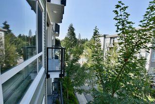 "Photo 21: 307 13789 107A Avenue in Surrey: Whalley Condo for sale in ""Quattro 2"" (North Surrey)  : MLS®# R2292203"