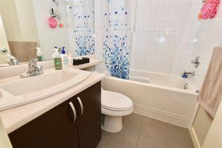 "Photo 17: 307 13789 107A Avenue in Surrey: Whalley Condo for sale in ""Quattro 2"" (North Surrey)  : MLS®# R2292203"