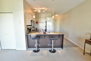 "Photo 8: 307 13789 107A Avenue in Surrey: Whalley Condo for sale in ""Quattro 2"" (North Surrey)  : MLS®# R2292203"