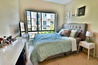"Photo 16: 307 13789 107A Avenue in Surrey: Whalley Condo for sale in ""Quattro 2"" (North Surrey)  : MLS®# R2292203"