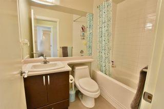 "Photo 19: 307 13789 107A Avenue in Surrey: Whalley Condo for sale in ""Quattro 2"" (North Surrey)  : MLS®# R2292203"