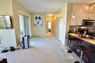 "Photo 10: 307 13789 107A Avenue in Surrey: Whalley Condo for sale in ""Quattro 2"" (North Surrey)  : MLS®# R2292203"