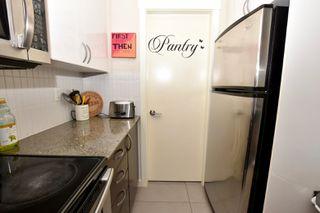 "Photo 14: 307 13789 107A Avenue in Surrey: Whalley Condo for sale in ""Quattro 2"" (North Surrey)  : MLS®# R2292203"