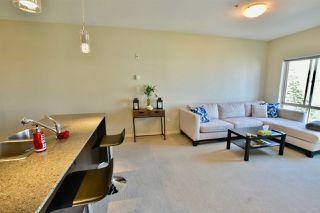 "Photo 11: 307 13789 107A Avenue in Surrey: Whalley Condo for sale in ""Quattro 2"" (North Surrey)  : MLS®# R2292203"
