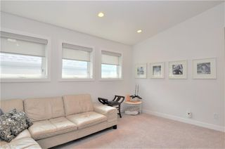 Photo 26: 493 NOLAN HILL Boulevard NW in Calgary: Nolan Hill Detached for sale : MLS®# C4198064