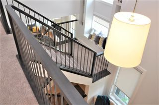 Photo 32: 493 NOLAN HILL Boulevard NW in Calgary: Nolan Hill Detached for sale : MLS®# C4198064