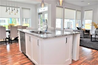 Photo 4: 493 NOLAN HILL Boulevard NW in Calgary: Nolan Hill Detached for sale : MLS®# C4198064