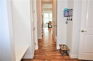 Photo 31: 493 NOLAN HILL Boulevard NW in Calgary: Nolan Hill Detached for sale : MLS®# C4198064