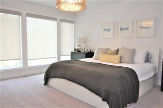 Photo 13: 493 NOLAN HILL Boulevard NW in Calgary: Nolan Hill Detached for sale : MLS®# C4198064