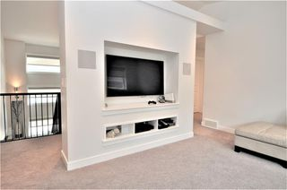 Photo 25: 493 NOLAN HILL Boulevard NW in Calgary: Nolan Hill Detached for sale : MLS®# C4198064