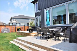 Photo 38: 493 NOLAN HILL Boulevard NW in Calgary: Nolan Hill Detached for sale : MLS®# C4198064
