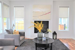 Photo 3: 493 NOLAN HILL Boulevard NW in Calgary: Nolan Hill Detached for sale : MLS®# C4198064