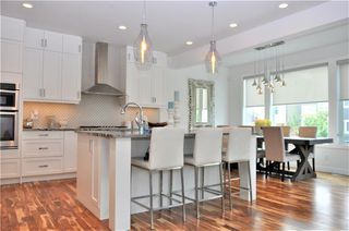 Photo 2: 493 NOLAN HILL Boulevard NW in Calgary: Nolan Hill Detached for sale : MLS®# C4198064
