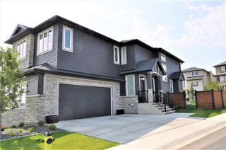 Photo 1: 493 NOLAN HILL Boulevard NW in Calgary: Nolan Hill Detached for sale : MLS®# C4198064