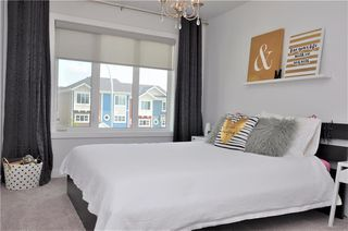 Photo 20: 493 NOLAN HILL Boulevard NW in Calgary: Nolan Hill Detached for sale : MLS®# C4198064