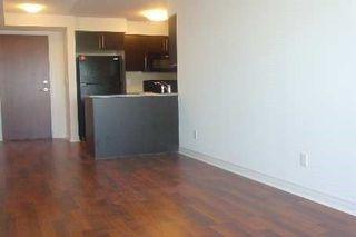 Photo 2: 2304 310 W Burnhamthorpe Road in Mississauga: City Centre Condo for lease : MLS®# W4211287