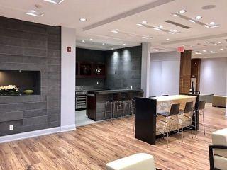 Photo 3: 2304 310 W Burnhamthorpe Road in Mississauga: City Centre Condo for lease : MLS®# W4211287