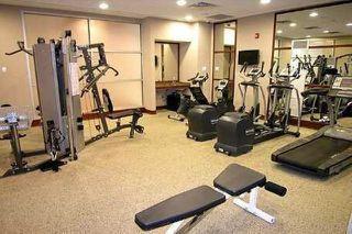 Photo 4: 2304 310 W Burnhamthorpe Road in Mississauga: City Centre Condo for lease : MLS®# W4211287