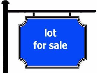 Main Photo: 20180 STANTON Avenue in Maple Ridge: Southwest Maple Ridge Home for sale : MLS®# R2296977