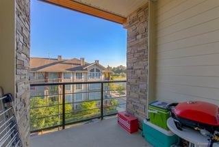 "Photo 14: 407 2495 WILSON Avenue in Port Coquitlam: Central Pt Coquitlam Condo for sale in ""ORCHID"" : MLS®# R2297072"