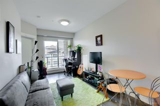 "Photo 6: 407 2495 WILSON Avenue in Port Coquitlam: Central Pt Coquitlam Condo for sale in ""ORCHID"" : MLS®# R2297072"