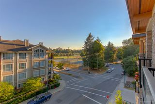 "Photo 15: 407 2495 WILSON Avenue in Port Coquitlam: Central Pt Coquitlam Condo for sale in ""ORCHID"" : MLS®# R2297072"