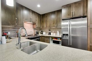 "Photo 4: 407 2495 WILSON Avenue in Port Coquitlam: Central Pt Coquitlam Condo for sale in ""ORCHID"" : MLS®# R2297072"