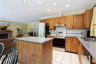 Photo 8: 999 CANYON Boulevard in North Vancouver: Canyon Heights NV House for sale : MLS®# R2297084