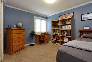 Photo 13: 999 CANYON Boulevard in North Vancouver: Canyon Heights NV House for sale : MLS®# R2297084