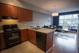 """Photo 6: 206 40437 TANTALUS Road in Squamish: Garibaldi Estates Condo for sale in """"THE SPECTACLE"""" : MLS®# R2298228"""