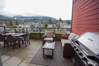 """Photo 16: 206 40437 TANTALUS Road in Squamish: Garibaldi Estates Condo for sale in """"THE SPECTACLE"""" : MLS®# R2298228"""