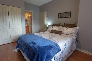 """Photo 9: 206 40437 TANTALUS Road in Squamish: Garibaldi Estates Condo for sale in """"THE SPECTACLE"""" : MLS®# R2298228"""