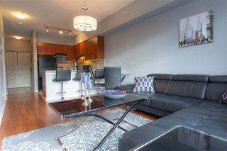 """Photo 2: 206 40437 TANTALUS Road in Squamish: Garibaldi Estates Condo for sale in """"THE SPECTACLE"""" : MLS®# R2298228"""