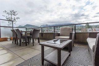 """Photo 17: 206 40437 TANTALUS Road in Squamish: Garibaldi Estates Condo for sale in """"THE SPECTACLE"""" : MLS®# R2298228"""