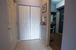 """Photo 11: 206 40437 TANTALUS Road in Squamish: Garibaldi Estates Condo for sale in """"THE SPECTACLE"""" : MLS®# R2298228"""