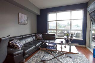 """Photo 1: 206 40437 TANTALUS Road in Squamish: Garibaldi Estates Condo for sale in """"THE SPECTACLE"""" : MLS®# R2298228"""