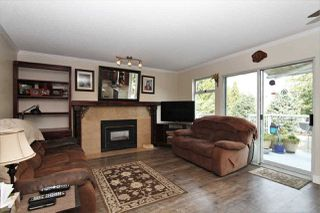 Photo 7: 12194 LINDSAY Place in Maple Ridge: Northwest Maple Ridge House for sale : MLS®# R2299618