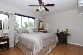 Photo 10: 12194 LINDSAY Place in Maple Ridge: Northwest Maple Ridge House for sale : MLS®# R2299618