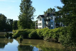 "Photo 19: 106 4955 RIVER Road in Delta: Neilsen Grove Condo for sale in ""Shore Walk"" (Ladner)  : MLS®# R2302052"