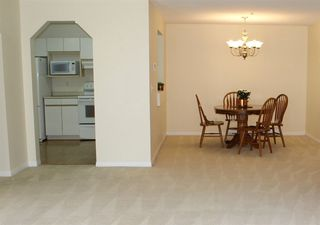 "Photo 7: 106 4955 RIVER Road in Delta: Neilsen Grove Condo for sale in ""Shore Walk"" (Ladner)  : MLS®# R2302052"