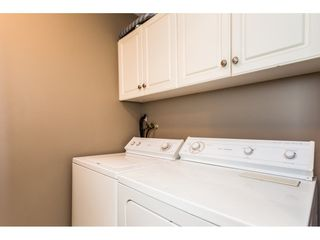 "Photo 15: 305 33738 KING Road in Abbotsford: Poplar Condo for sale in ""College Park"" : MLS®# R2303950"