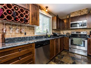 "Photo 7: 305 33738 KING Road in Abbotsford: Poplar Condo for sale in ""College Park"" : MLS®# R2303950"