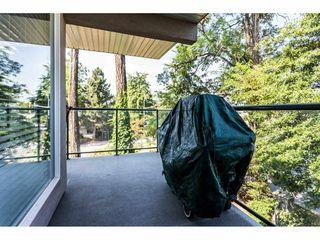 "Photo 17: 305 33738 KING Road in Abbotsford: Poplar Condo for sale in ""College Park"" : MLS®# R2303950"