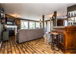 "Photo 3: 305 33738 KING Road in Abbotsford: Poplar Condo for sale in ""College Park"" : MLS®# R2303950"