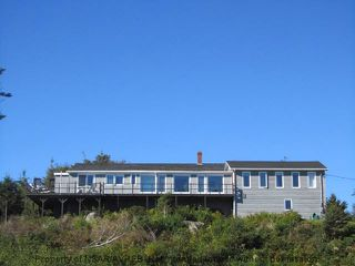 Photo 5: 244 ROUND BAY FERRY Road in Round Bay: 407-Shelburne County Residential for sale (South Shore)  : MLS®# 201822768