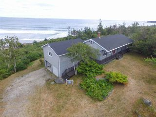 Photo 6: 244 ROUND BAY FERRY Road in Round Bay: 407-Shelburne County Residential for sale (South Shore)  : MLS®# 201822768