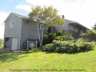 Photo 4: 244 ROUND BAY FERRY Road in Round Bay: 407-Shelburne County Residential for sale (South Shore)  : MLS®# 201822768