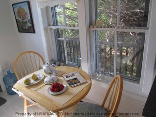 Photo 24: 244 ROUND BAY FERRY Road in Round Bay: 407-Shelburne County Residential for sale (South Shore)  : MLS®# 201822768