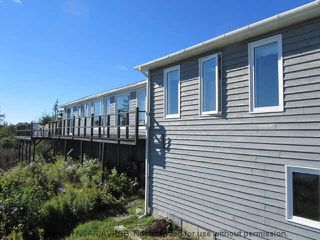 Photo 9: 244 ROUND BAY FERRY Road in Round Bay: 407-Shelburne County Residential for sale (South Shore)  : MLS®# 201822768